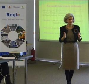 Regio_Poiana Brasov corect