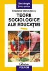 Sociologia educaţiei. Dezvoltarea capitalului uman