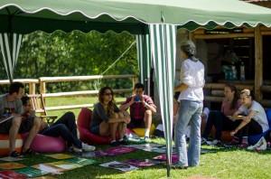 CROS CAMP 2013_1