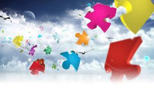 puzzle-fondo-para-twitter