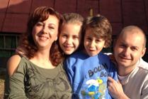 Programe pentru familii
