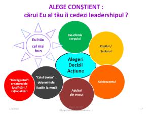 Sinele-plural-cine-are-leadershipul-in-actiunea-ta-aici-si-acum