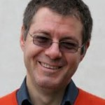 Mihai Popa Radu