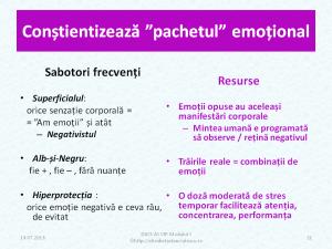 Pachet emotional 2.pptx