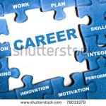 Cum să reușești în carieră: sfaturi de la 25 leaderi de succes