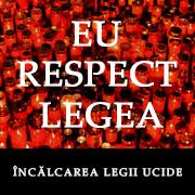 eu respect legea3