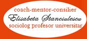 Dezvoltare personal-profesională cu Elisabeta Stănciulescu