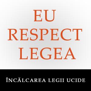 coruptia-in-romania-poate-fi-oprita-doar-respectand-legea