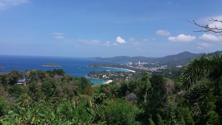 Thailanda – dincolo de mitul turistic