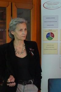 Curs dezvoltare personala si profesionala_Elisabeta Stanciulescu_19 martie 2016