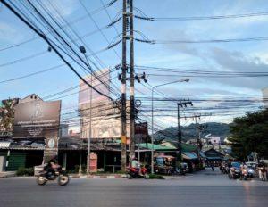 Phuket 7