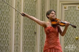 Malina Ciobanu concert aprilie 2016_10
