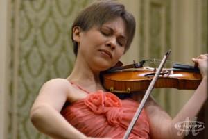 Malina Ciobanu concert aprilie 2016_14