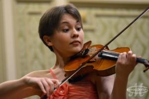 Malina Ciobanu concert aprilie 2016_15