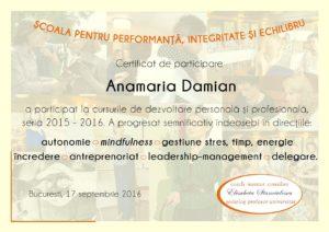 anamaria-damian