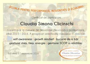 claudia-simona-clicinschi