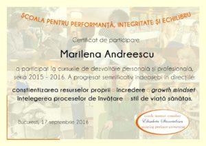 marilena-andreescu-d