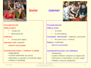 daci-as-vip_learner-vs-scolar