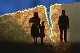 family-split
