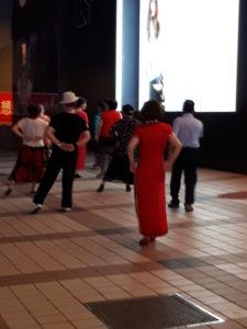 Beijing - surprizele și frustrările unui turist-explorator (1)