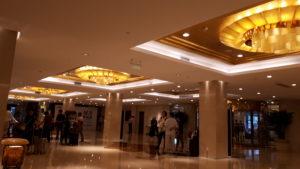 Beijing, hotel