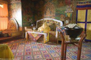 potala palace dalai lama